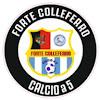 Forte Colleferro Highlights