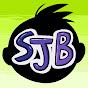 superjombombo2 Youtube Channel