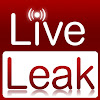 LiveLeak Channel