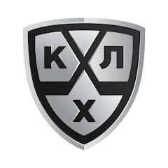 Рейтинг youtube(ютюб) канала КХЛ