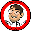 Ken Plume