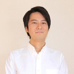 小説家YouTuber 小狐裕介 Yusuke Kogitsune