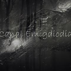 Emigdiodia