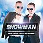 SHOWMAN - DISCO W CLUBIE