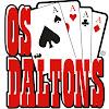 Daltons Bando