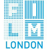 LondonsScreenArchive