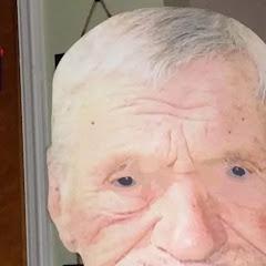 Grandpa Vlogs