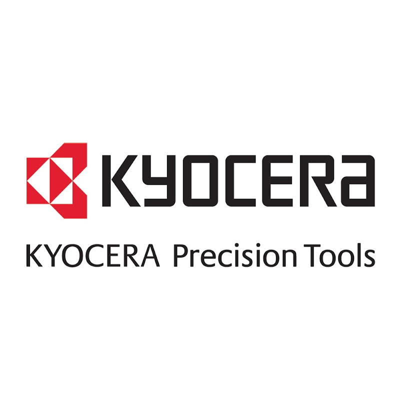 KYOCERA tagged videos on VideoRecent