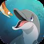 I Am Dolphin