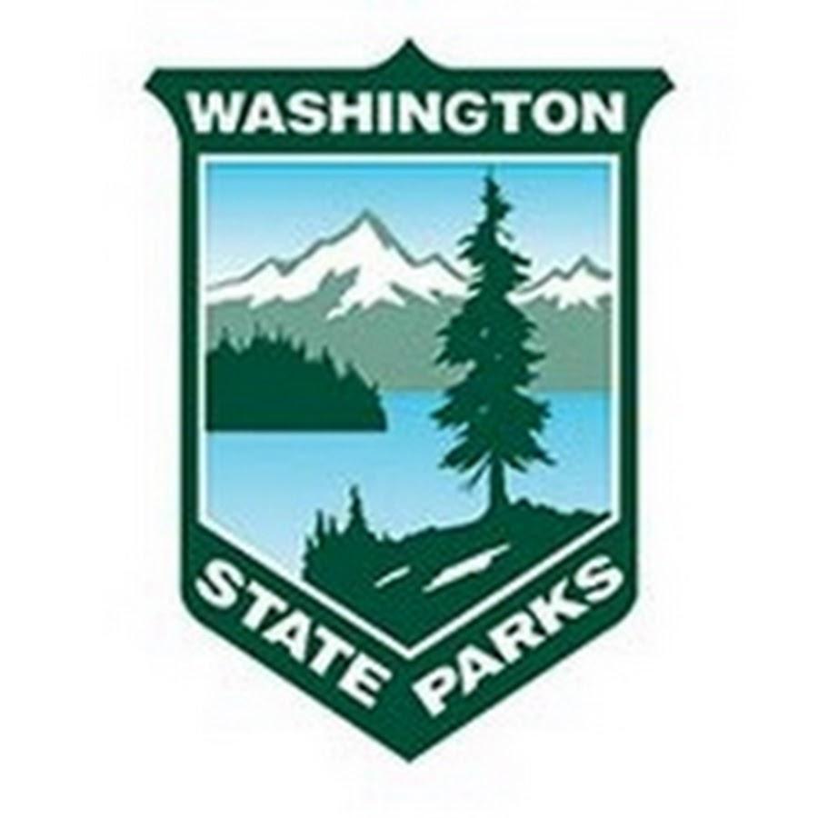 Washington State Native Plants: WashingtonStateParks
