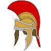 jay centurion
