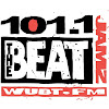 1011TheBeat