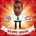 PEPPE SHOW