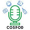 CosPod Podcast