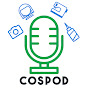 CosPod Podcast