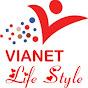 Vianet Lifestyle