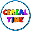 Cereal Time TV