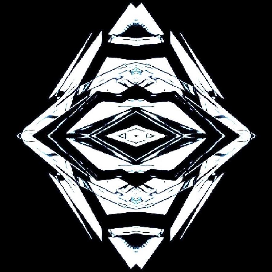 CLIMO - ID (Original Mix)