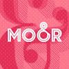 Moor Sheffield