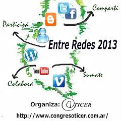 CongresoTIC ER