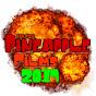 Pineapple ltd Films (pineapple-ltd-films)