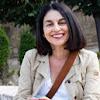 Myriam Kebani