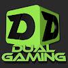 Dual Gaming
