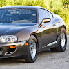 Driven Motorsport Sales