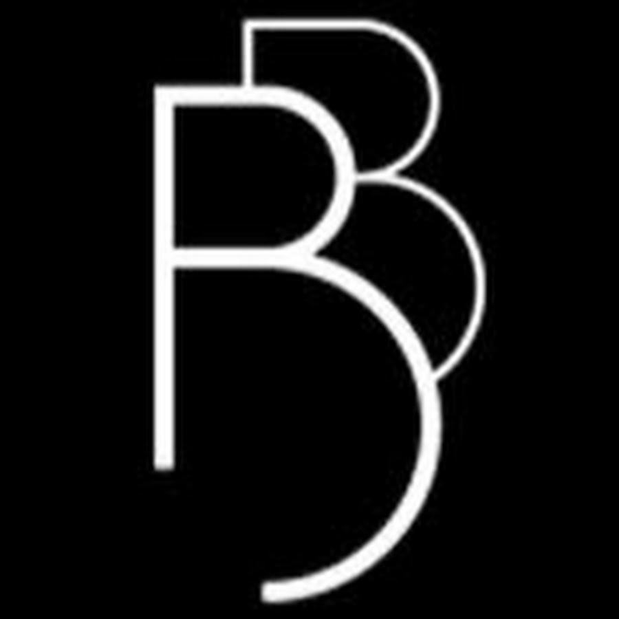 boston ballet youtube