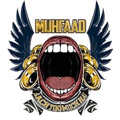 Be a Muhfaad!
