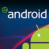 my24android