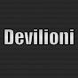 Devilioni