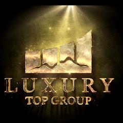 Top Luxury