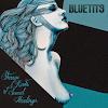 BLUETITS band
