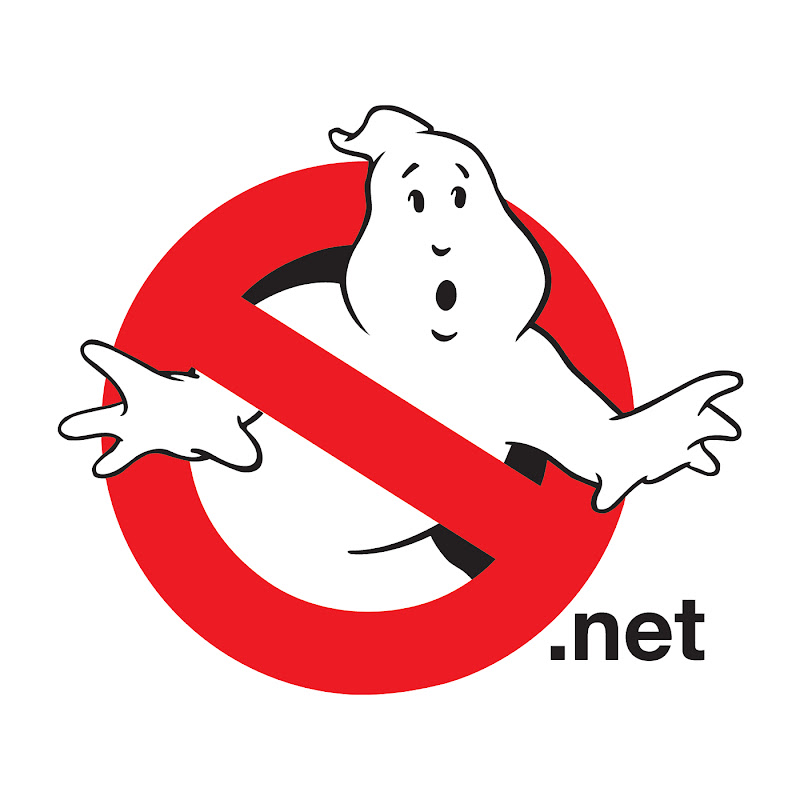 Download Youtube: Ghostbusters.net