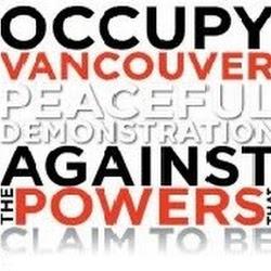 occupyvancouvermedia