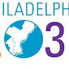 Philadelphia2035