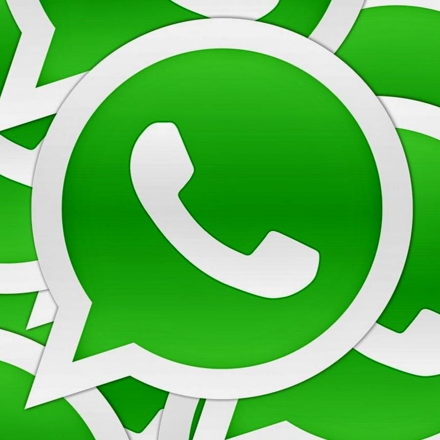whatsapp spy торрент