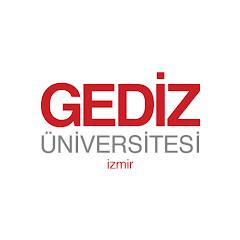 Gediz Üniversitesi İzmir