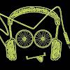 Radiocicletta Marconi