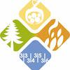 ForestEnergy -Portal