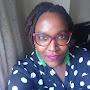 jeanne mwakugu