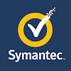 Symantec Japan