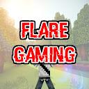 Flare Gaming