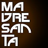 Madresanta Band