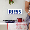 Riess Emaille