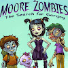 Moore Zombies