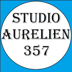 youtubeur StudioAurélien357