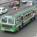 Chennai city Madhan michael