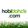 Hobibahce